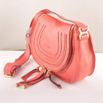 Replica 1:1 Chloe Classic 90300 Ladies Messenger Bag