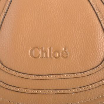 Fashion Chloe Classic 90300 Messenger Bag Lambskin