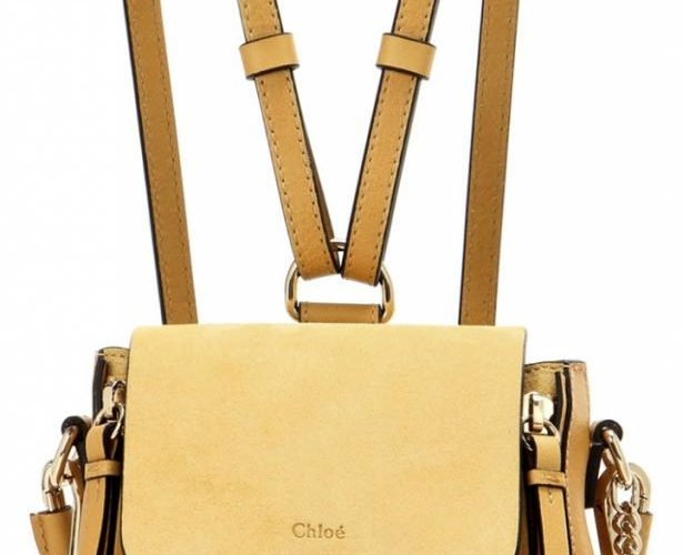chloe-faye-mini-backpacks